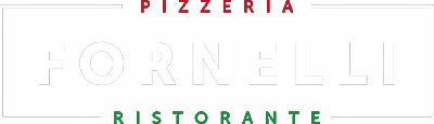 Pizzeria Fornelli Trier